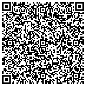 QR-код с контактной информацией организации БелРосБиоТех, ООО