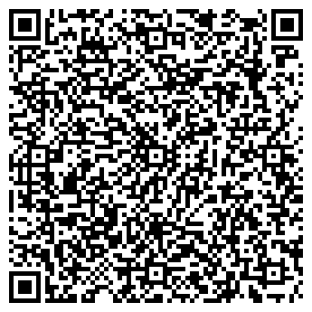QR-код с контактной информацией организации Фальконтрейд, ООО