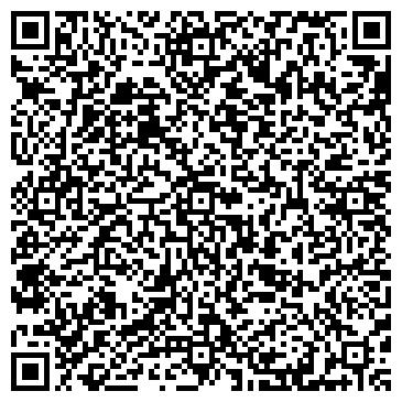 QR-код с контактной информацией организации Кахриманов Е. С. (Беруши), ИП