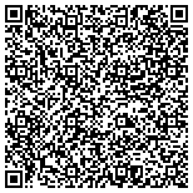 QR-код с контактной информацией организации Технологии Виртуальной Реальности
