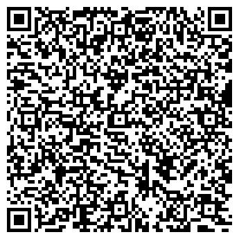 QR-код с контактной информацией организации НОТАРИУС СИРАЕВА Т.В.
