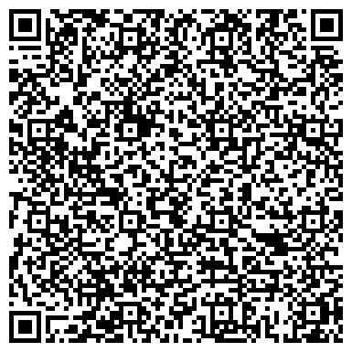 QR-код с контактной информацией организации Сальдатурелайф (Saldaturelife), ООО
