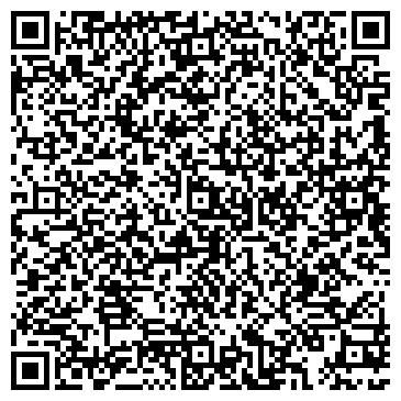 QR-код с контактной информацией организации Восточно-Европейская компания, ЗАО