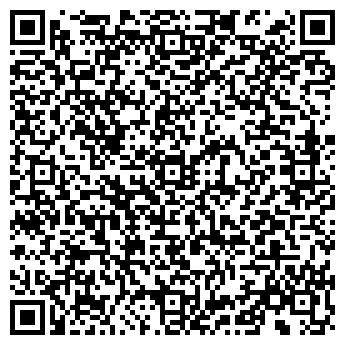QR-код с контактной информацией организации Зоопарк Минский