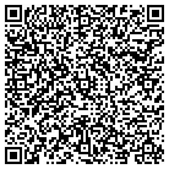 QR-код с контактной информацией организации Белатра, ООО