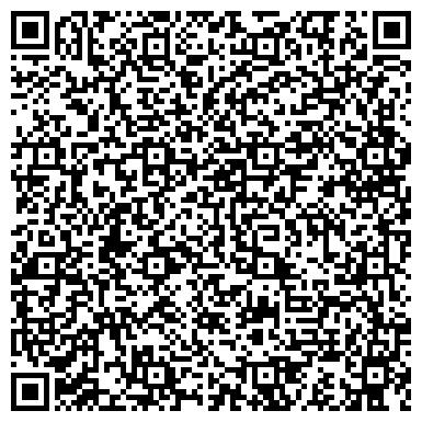 QR-код с контактной информацией организации Мотель в д. Пятевщина, компания