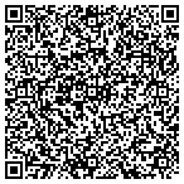 QR-код с контактной информацией организации Лиоком, ЧТПУП