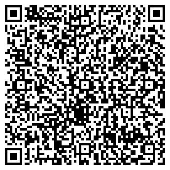 QR-код с контактной информацией организации Руптур-Про, СООО