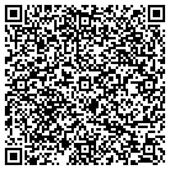 QR-код с контактной информацией организации Кипиос, ЧУП