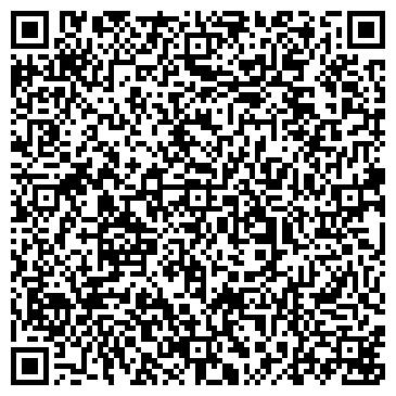 QR-код с контактной информацией организации НОТАРИУС ШАХОВА В.Е.
