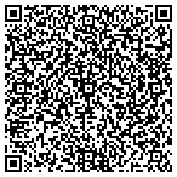 QR-код с контактной информацией организации Субъект предпринимательской деятельности ПП «Телекомприлад» — COLORLUMEN