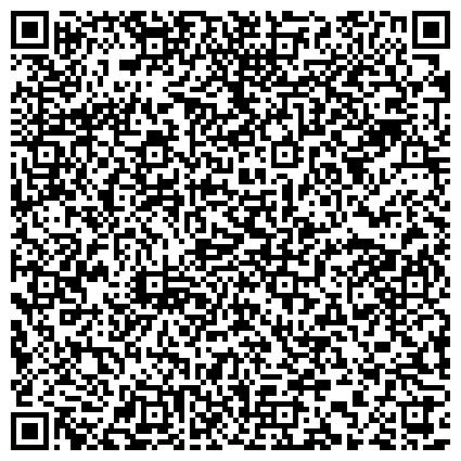 """QR-код с контактной информацией организации Частное предприятие """"МегаСтройСервис"""""""