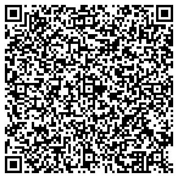 QR-код с контактной информацией организации НОТАРИУС Асеев Сергей Леонидович