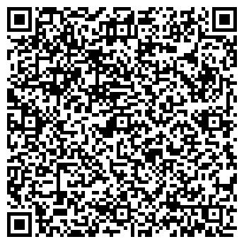 QR-код с контактной информацией организации РromTovar
