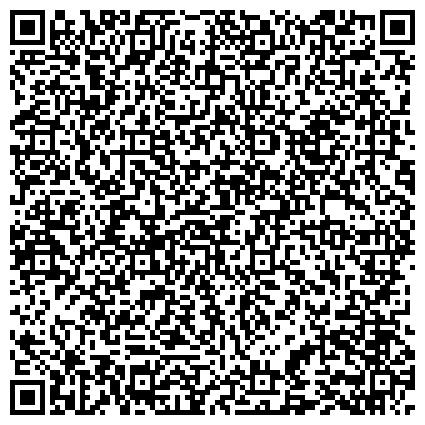 QR-код с контактной информацией организации Общество с ограниченной ответственностью «Система Синко»ООО, пломбы, бандерольная лента, накладки, сумки инкассаторские, шпагат и т.п.