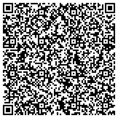 """QR-код с контактной информацией организации Субъект предпринимательской деятельности Интернет-магазин """"Велотоп"""""""