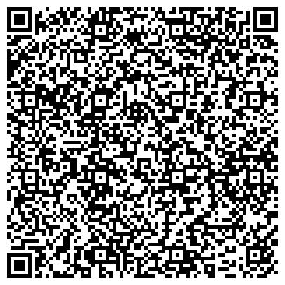 """QR-код с контактной информацией организации Интернет-магазин """"AV-info"""""""