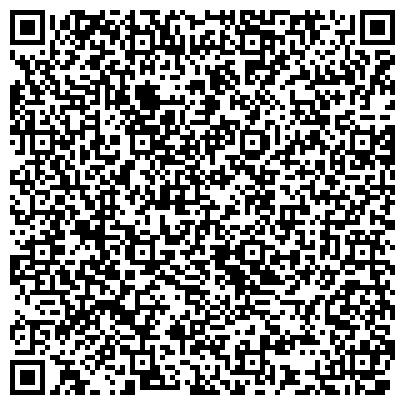 """QR-код с контактной информацией организации Интернет-магазин """"Акваимпорт"""""""
