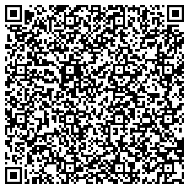 QR-код с контактной информацией организации Фирменный интернет-магазин ТМ