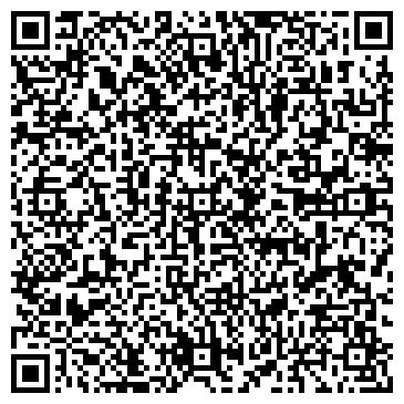 QR-код с контактной информацией организации Общество с ограниченной ответственностью ООО «ПРОМПЛАСТ»