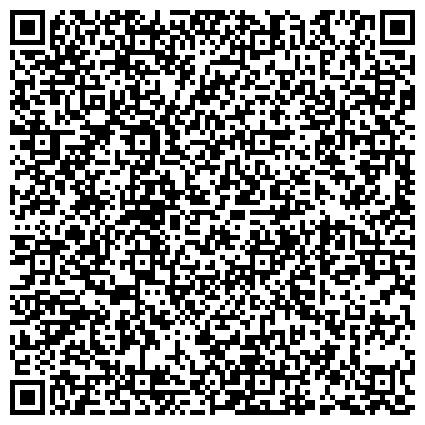 QR-код с контактной информацией организации Общество с ограниченой ответственностью «ОВК-СИСТЕМЫ»