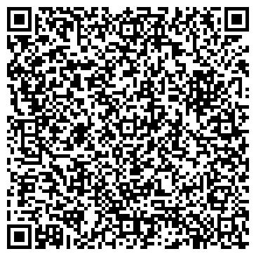 """QR-код с контактной информацией организации ИНТЕРНЕТ-МАГАЗИН """"DENAR"""""""