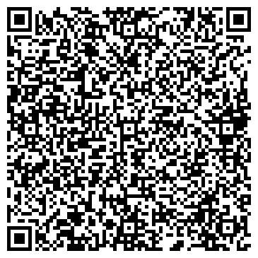 QR-код с контактной информацией организации ТзОВ Техно Плюс, Общество с ограниченной ответственностью