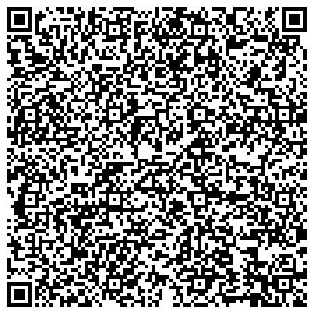 QR-код с контактной информацией организации Частное предприятие Все спортивные товары в лучшем интернет-магазине «MAXIMUM-SPORT»