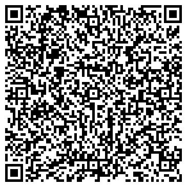 QR-код с контактной информацией организации Игрушки оптом