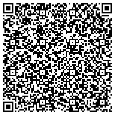 QR-код с контактной информацией организации МИЛЛЕРОВСКИЙ МЕЖРАЙОННЫЙ (МЕЖТЕРРИТОРИАЛЬНЫЙ) ФИЛИАЛ РОФОМС