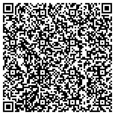 QR-код с контактной информацией организации интернет магазин Tehno-Shok