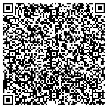 QR-код с контактной информацией организации Интернет-магазин «Сантехторг»
