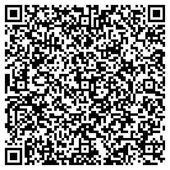 QR-код с контактной информацией организации Общество с ограниченной ответственностью НИКС-М