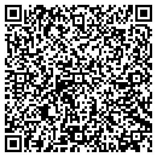 QR-код с контактной информацией организации Sunpower