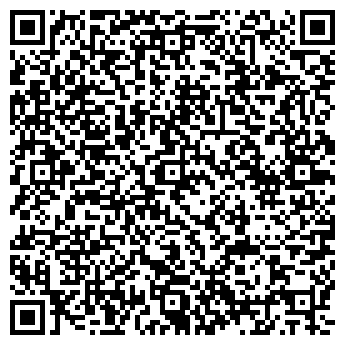 QR-код с контактной информацией организации Частное предприятие «АКВА-САББИЯ»