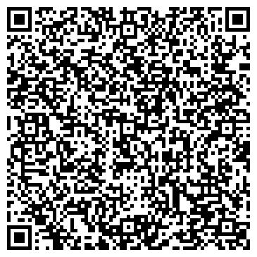 QR-код с контактной информацией организации КОЛЛЕКТИВНОЕ ПРЕДПРИЯТИЕ ИМ. КАЛИНИНА