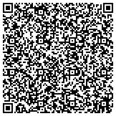 QR-код с контактной информацией организации sporthouse.prom.ua - интернет-магазин спортивных товаров.