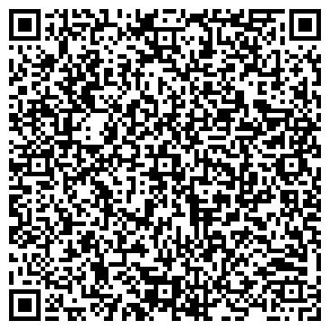 QR-код с контактной информацией организации Аптека для Бассейна