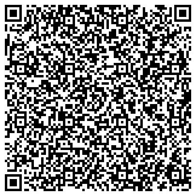 QR-код с контактной информацией организации Субъект предпринимательской деятельности Шведские стенки| качели детские| уличные игровые комплексы| игрушки