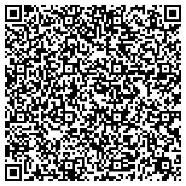 QR-код с контактной информацией организации интернет-магазин VLADVOZ