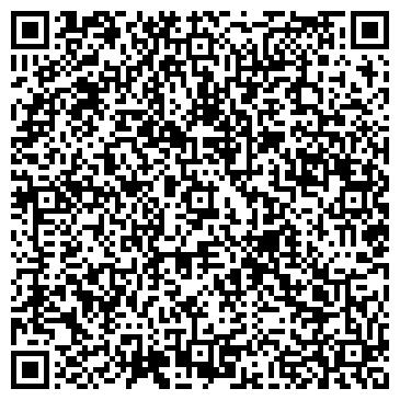 QR-код с контактной информацией организации МИЛЛЕРОВСКАЯ МЕЖРАЙОННАЯ СЕЛЬХОЗХИМИЯ, ОАО