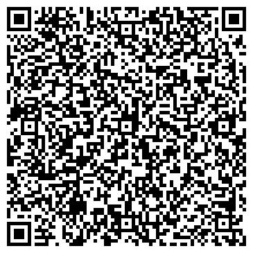QR-код с контактной информацией организации Общество с ограниченной ответственностью Гидросистемс Украина