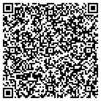 QR-код с контактной информацией организации Частное предприятие САД&Ко