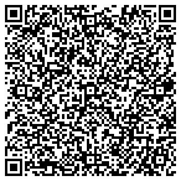 QR-код с контактной информацией организации СПД Микроклимат