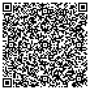 QR-код с контактной информацией организации Частное предприятие СПД Лужанский