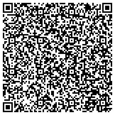 QR-код с контактной информацией организации Интернет-магазин профессиональных и гостиничных фенов «Valera»