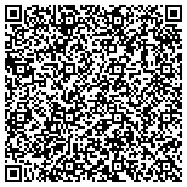 QR-код с контактной информацией организации Субъект предпринимательской деятельности ФЛП Мордюк С.В. ТМ «ALDIS»