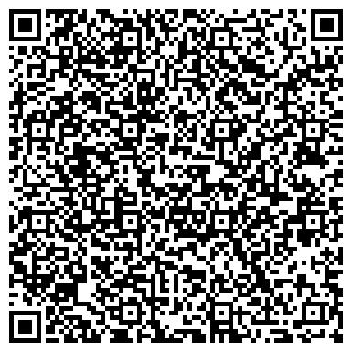 QR-код с контактной информацией организации СОВМЕСТНОЕ РОССИЙСКО-ВЕНГЕРСКОЕ ЗАО МИЛМАСКО