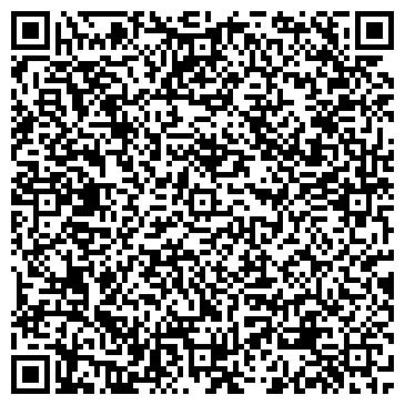 QR-код с контактной информацией организации Профи-шоп, ЧП (Profi-shop, ЧП)