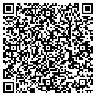 QR-код с контактной информацией организации Юником, ЧП